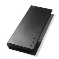 CIG CONTAINER -  BLACK MATTE / シグコンテナー  ブラックマット / CLCIG-BKM