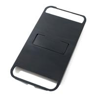 FLAP7,8plus - BLACKENING / フラップ7,8プラス ブラックニング / CLFL7plus-BK