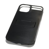 FLAP11pro - BLACKENING / フラップ 11pro ブラック二ング / CLFL11pro-BK