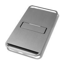 FLAP6plus - STRAIGHT VIBRATION / フラップ6プラス ストレートバイブレーション / CLFL6plus-SVF