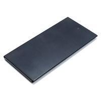 GLANCE  -  BLACKENING / グランス ブラックニング / CLMR-BK