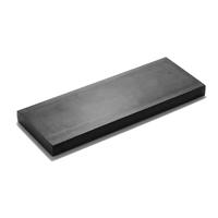 TAPE DISPENSER - BASE PLATE / テープディスペンサーベースプレート / CLTD-BP