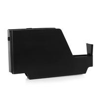 MAGNETIC TAPE DISPENSER - 001 BLACK / マグネティックテープディスペンサー 001 ブラック / CLTD001-BK