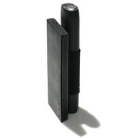 CIG CONTAINER MULTI - BLACK MATTE / シグコンテナーマルチ  ブラックマット / CLCIGMLT-BKM