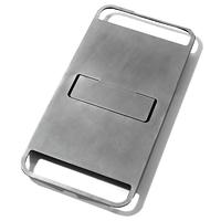 FLAP7,8*plus - CONCRETE MATTE / フラップ7,8*プラス コンクリートマット / CLFL7plus-CM