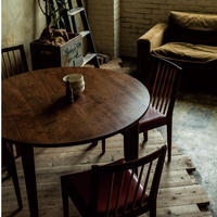 R15丸テーブル(φ1050)