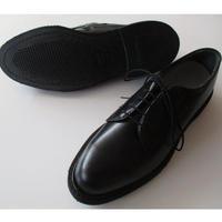 U.S.NAVY Dress Oxford Shoes :米海軍 ドレス オックスフォード シューズ