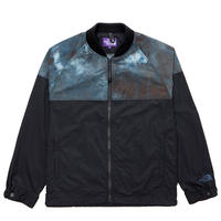 【SALE】2020SS THE NORTH FACE PURPLE LABEL Mountain Field Jacket /パープルレーベル ダービージャケット