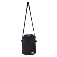 【SALE】2020SS THE NORTH FACE PURPLE LABEL Mesh Bucket Shoulder Bag/パープルレーベル メッシュ バケット バッグ