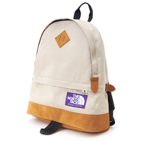 2020SS. THE NORTH FACE PURPLE LABEL Medium Day Pack NN7507N /ミディアム ディパック