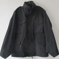 【30%OFF】*AVontade アヴォンタージ M-65 Field Jacket/M65 フィールドジャケット/VTD-0423-JK