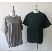 2020 HighSummer.*AVONTADE(アボンタージ)9oz Silket Athletic T-Shirts【VTD-0533-CS-P】/9oz シルケット アスレチック Tシャツ