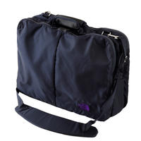 2020SS. THE NORTH FACE PURPLE LABEL LIMONTA Nylon 3Way Bag/NN7914N  /3ウェイバック