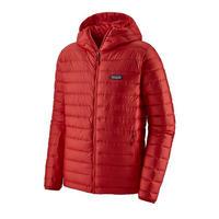 【20%OFF】2019-20 Patagonia  Down Sweater Hoody/パタゴニア ダウンセーター フーディー