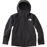 【SALE】THE NORTH FACE Mountain Jacket/マウンテンジャケット-NP61800