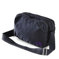 2020SS. THE NORTH FACE PURPLE LABEL LIMONTA Nylon Shoulder Bag/NN7916N /ショルダーバック