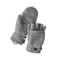 【30%OFF】2019FW. Patagonia Better Sweater Glove/パタゴニア ベター・セーター・グローブ