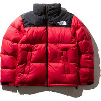 2019FW. THE NORTH FACE Nuptse Jacket/ヌプシ ジャケット-ND918431