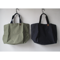 2020Green Clothing TOTE-BAG/グリーンクロージング