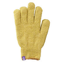 【SALE】2019AW. THE NORTH FACE PURPLE LABEL Field Knit Glove/NN8855N/パープルレーベル  フィールド ニット グローブ