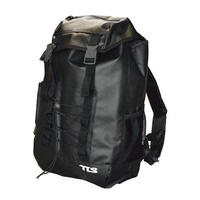 TOOLS WET BAG PAC