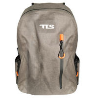 TLS WATER PROOF BACK PACK