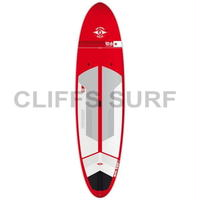 BIC SUP 10'6 PERFORMER WHITE ACE-TEC
