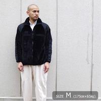 US   Gen3 フリースジャケット 3color