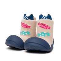 Attipas(アティパス) Candy/Navy