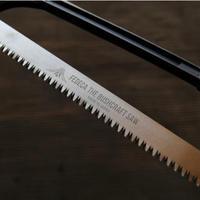 FEDECA(フェデカ) ブッシュクラフトソー 替刃