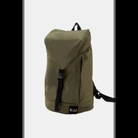 KiU カーキ(Backpack)