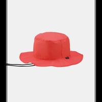 KiU ピンク(Safari Hat)