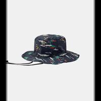 KiU リゾート(Safari Hat)