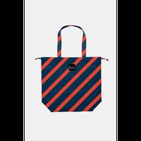 KiU バイアス(Tote Bag)