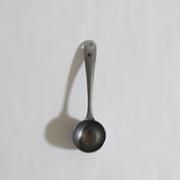 グローカルスタンダードプロダクツ TSUBAME Measuring spoon SS