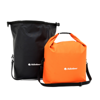 Allstime HANDY TIME COOLER & DRY 2WAY BAG