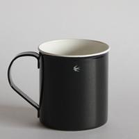 グローカルスタンダードプロダクツ TUBAME Mug sizeL(ツバメマグL)