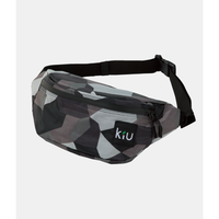 KiU モノトーンカモフラージュ(Body Bag)