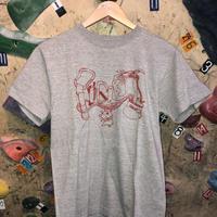 ピグレット オリジナルTシャツ