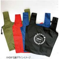 【HOAPシリーズ】バッグインバッグ