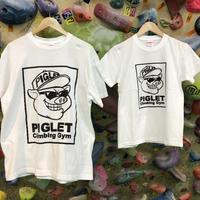 店長デザインTシャツ