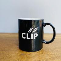 CLIPオリジナルマグカップ