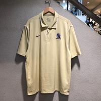 NIKE / Polo Shirt 2013S/S size:XXL