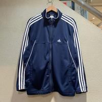 adidas / Track Jacket size:M