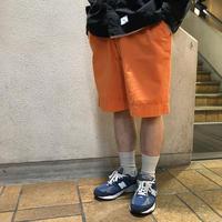 Polo Ralph Lauren / Chino Shorts size:W36
