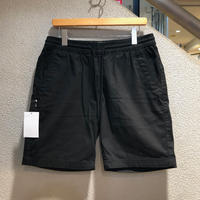 FAIRPLAY / EASY SHORTS size:W32