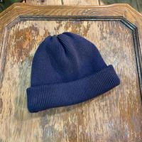 crepuscule / Knit Cap
