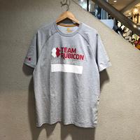 carhartt / US TEAM RUBICON S/S Tee size:L