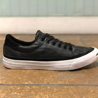 CONVERSE / Jack Purcell Ⅱ size:US7.5(26.0cm)