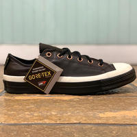 CONVERSE / CT70 OX LOW GORE-TEX size:US8.5(27.0cm)